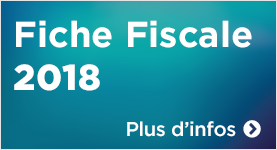 fiscale fiches 2018 FR