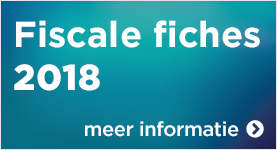 fiscale fiches 2018